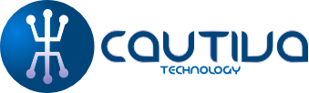 Cautiva Technology